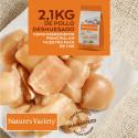 Canarios Vit, bolsa 5 Kg