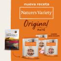 Vit Pro Delicatessen Avena Pelada, 500 gr