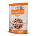 Vit Pro Delicatessen Pasta Insectívoros, 400 gr