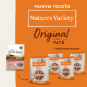 Vit Pro Delicatessen Pasta Insectívoros Fruta, 400 gr