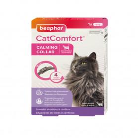 CatComfort collar 35cm