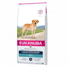 Eukanuba Labrador Retriever...