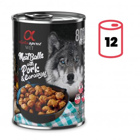 Arnés Noruego Premium