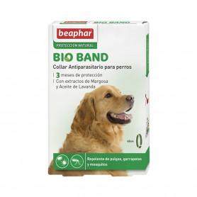 Collar Bio Band Repulsivo...