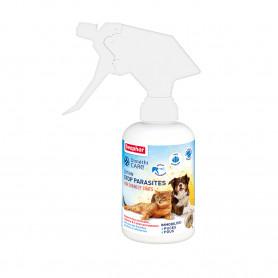 Dimethicare Spray Ambiental