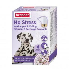 No Stress Pack Difusor y...