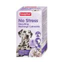 Collar Antiladridos Spray Perros Grandes, Educación y adiestramiento de perros