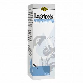 Lagripets lágrima artificial