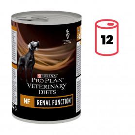 Purina Pro Plan Veterinary...