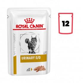 Royal Canin Urinary S/O...