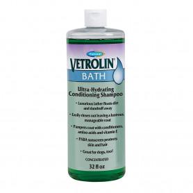 Vetrolin Bath