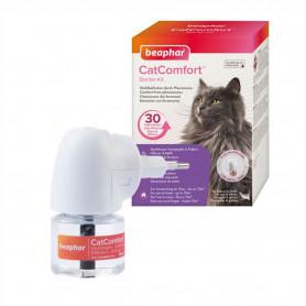Beaphar CatComfort kit:...