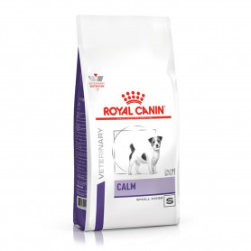 Royal Canin Calm