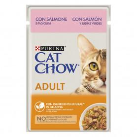 Purina Cat Chow Adulto con...
