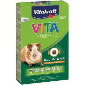 Vitakraft Vita Special...