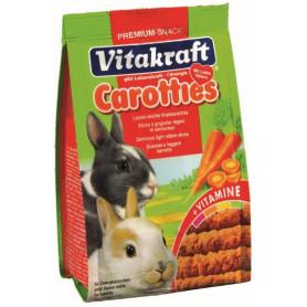 Vitakraft Carotties (Conejos)