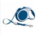 Royal Canin Veterinary Diet Feline Sensitivity Control (bolsita), 100 gr