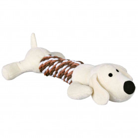 Surtido Animales con Cuerda