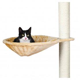 Camas gatos Gatos