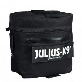 2 Alforjas Julius-K9,...