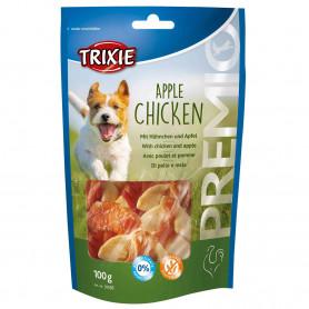 Premio Apple Chicken,...