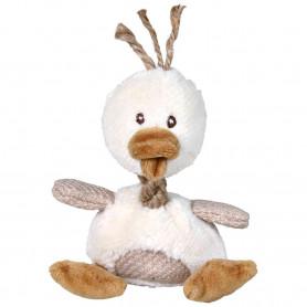 Pato, Peluche, 15 cm