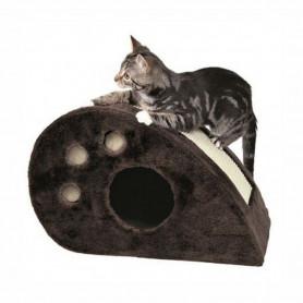 Cueva-Rascador ratón Topi