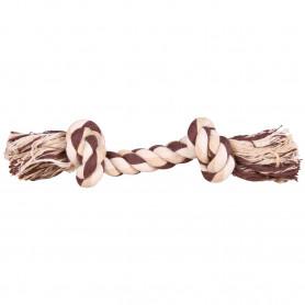 Cuerda Juego, 28 cm, 150 g