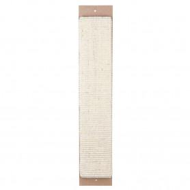 Tabla rascadora, 11x60 cm,...