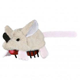 Ratón Corredor, 5.5 cm