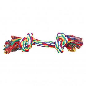 Cuerdas y juguetes tirar