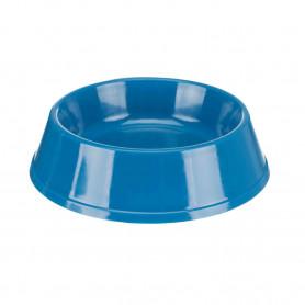 Comedero Plástico 200 ml