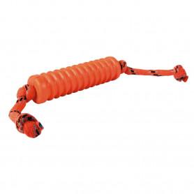 Mini MOT-Long Dog Activity