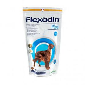 Flexadin Plus Perro...