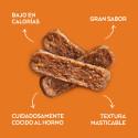 Almo Nature Single Protein Pavo, pack 24 latas de 400 gr