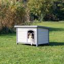 El nuevo libro del American Staffordshire Terrier