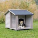 El nuevo libro del West Highland White Terrier