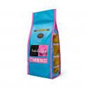 Eliminador enzimático de orines y manchas, 250 ml
