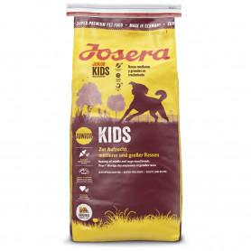 Josera Kids Pienso para...