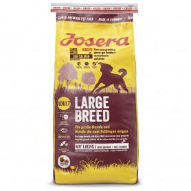 Josera Large Breed Pienso...