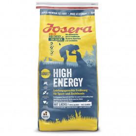 Josera High Energy Pienso...