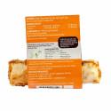 Vitakraft drops conejos enanos yogurt, 75 gr