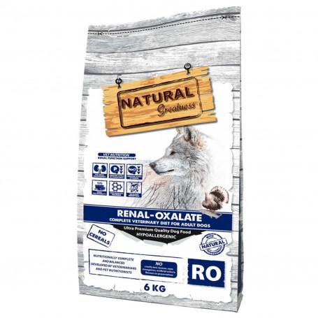 Dentican Soluble para mascotas Stanvet 250ml