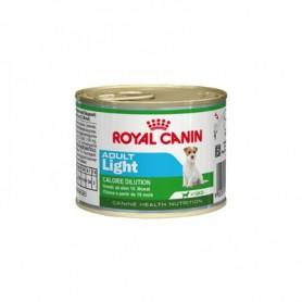 Royal Canin Gama...