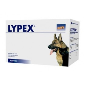 Lypex