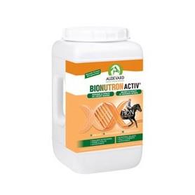 Audevard Bionutron Activ