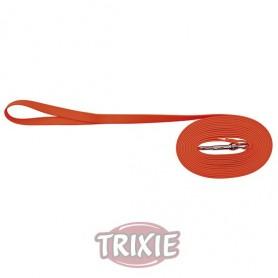 Correa de rastreo de Trixie Easy Life