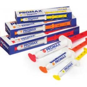Promax, suplemento nutricional para la función digestiva