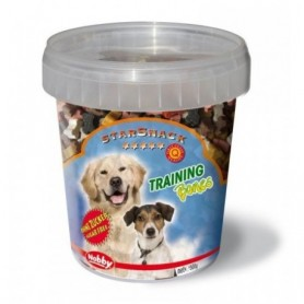 Nobby Training Bones, Snacks para perros, golosinas suaves