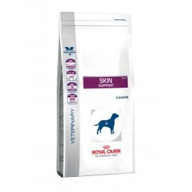 Pienso para perros Royal Canin Skin Support